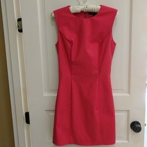 French Connection Dress size 4